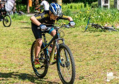 vater-sohn-bikecamp-bikeschule-sauerland-mountainbike-53