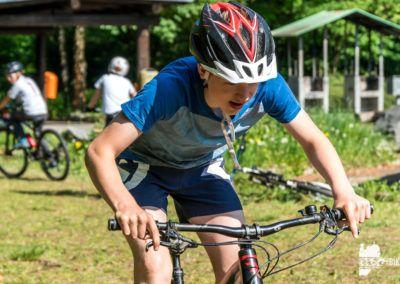 vater-sohn-bikecamp-bikeschule-sauerland-mountainbike-54