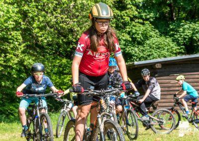 vater-sohn-bikecamp-bikeschule-sauerland-mountainbike-55