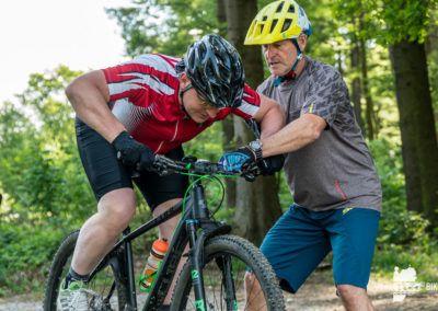 vater-sohn-bikecamp-bikeschule-sauerland-mountainbike-66