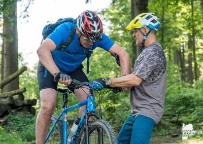 vater-sohn-bikecamp-bikeschule-sauerland-mountainbike-68