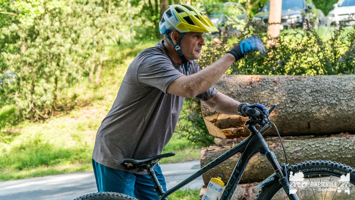 vater-sohn-bikecamp-bikeschule-sauerland-mountainbike-85