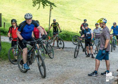 vater-sohn-bikecamp-bikeschule-sauerland-mountainbike-96