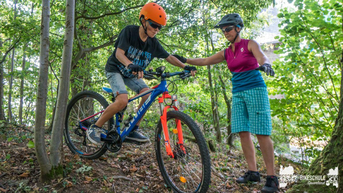 bikeschule-sauerland-feriencamp-kids-2018-1