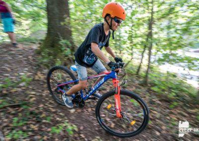 bikeschule-sauerland-feriencamp-kids-2018-10