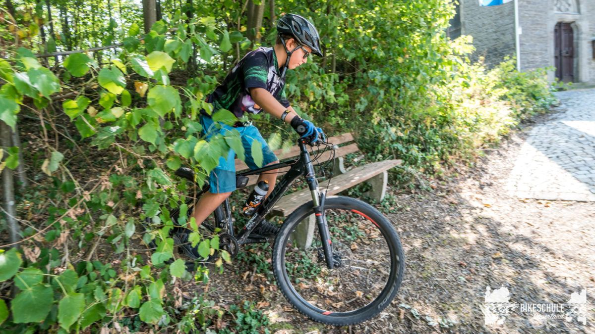 bikeschule-sauerland-feriencamp-kids-2018-13