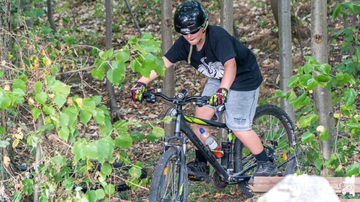 bikeschule-sauerland-feriencamp-kids-2018-14