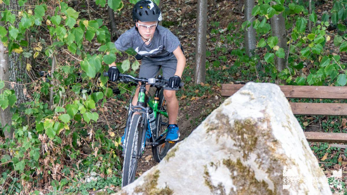 bikeschule-sauerland-feriencamp-kids-2018-18