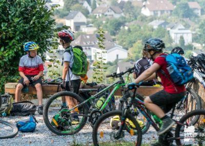 bikeschule-sauerland-feriencamp-kids-2018-19