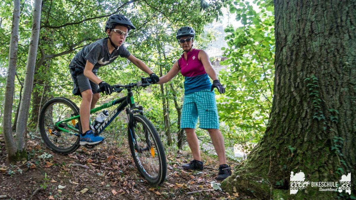 bikeschule-sauerland-feriencamp-kids-2018-2
