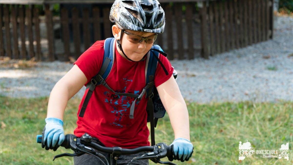 bikeschule-sauerland-feriencamp-kids-2018-20