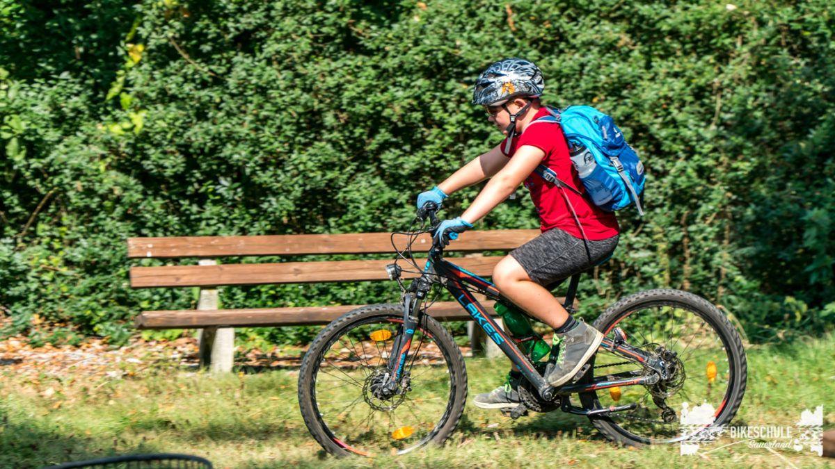 bikeschule-sauerland-feriencamp-kids-2018-21