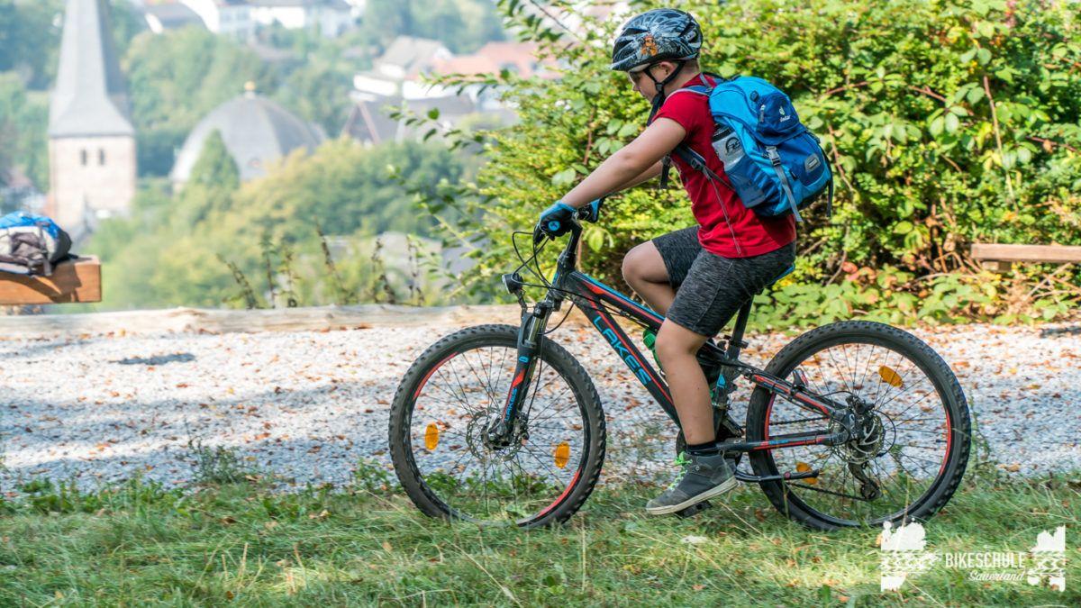 bikeschule-sauerland-feriencamp-kids-2018-22