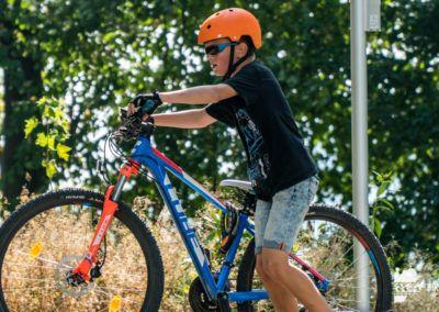 bikeschule-sauerland-feriencamp-kids-2018-23
