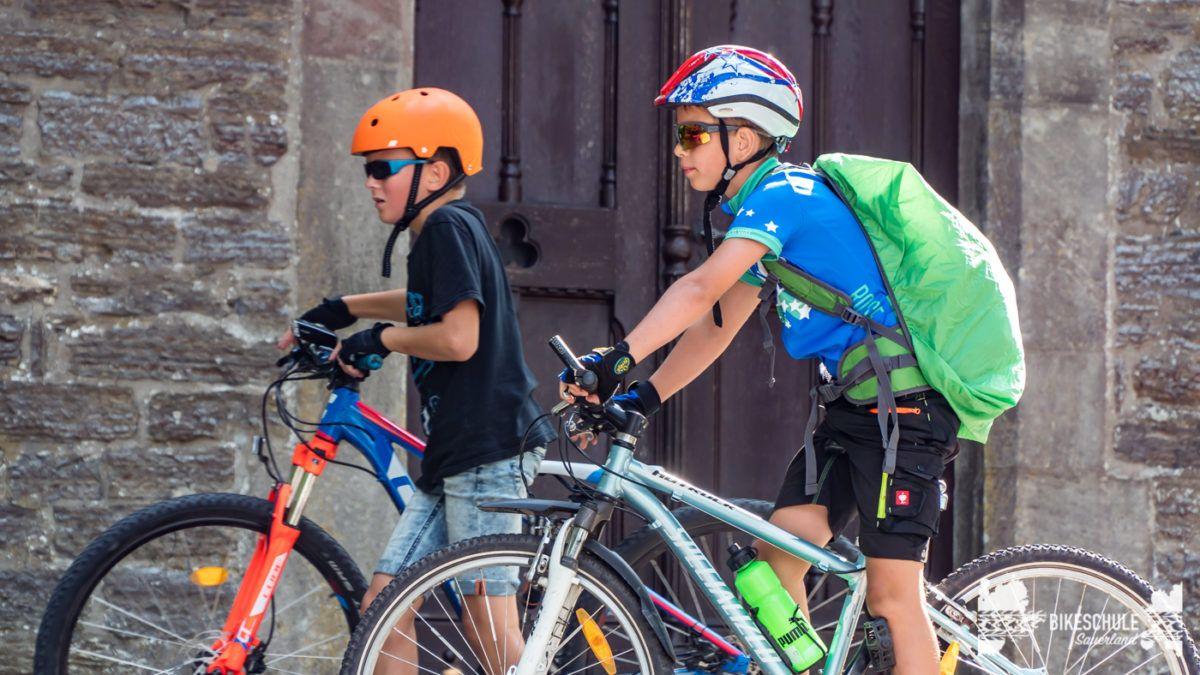 bikeschule-sauerland-feriencamp-kids-2018-24
