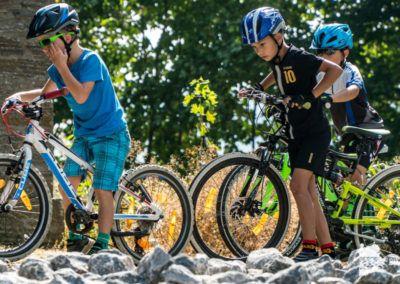 bikeschule-sauerland-feriencamp-kids-2018-25