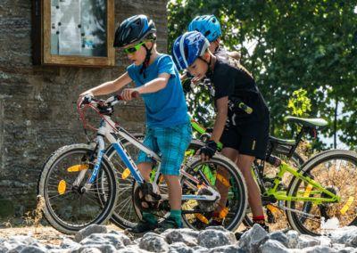 bikeschule-sauerland-feriencamp-kids-2018-26