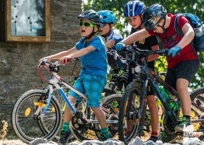 bikeschule-sauerland-feriencamp-kids-2018-27
