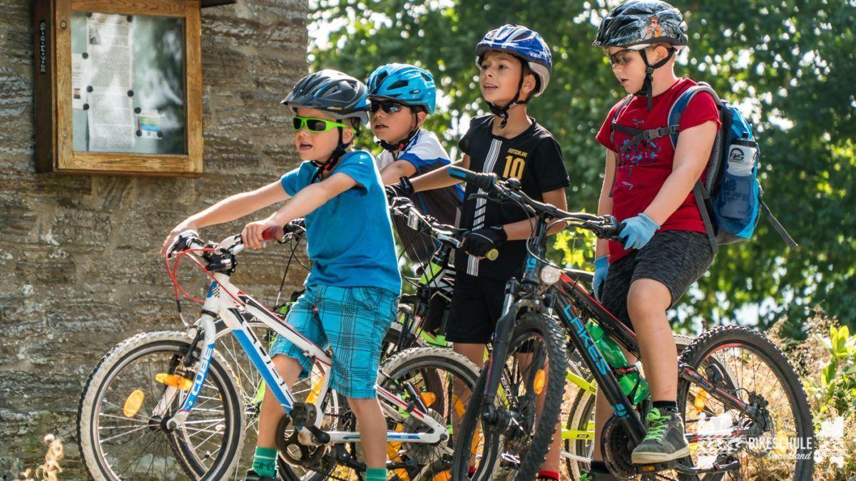 bikeschule-sauerland-feriencamp-kids-2018-28