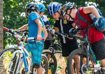 bikeschule-sauerland-feriencamp-kids-2018-29
