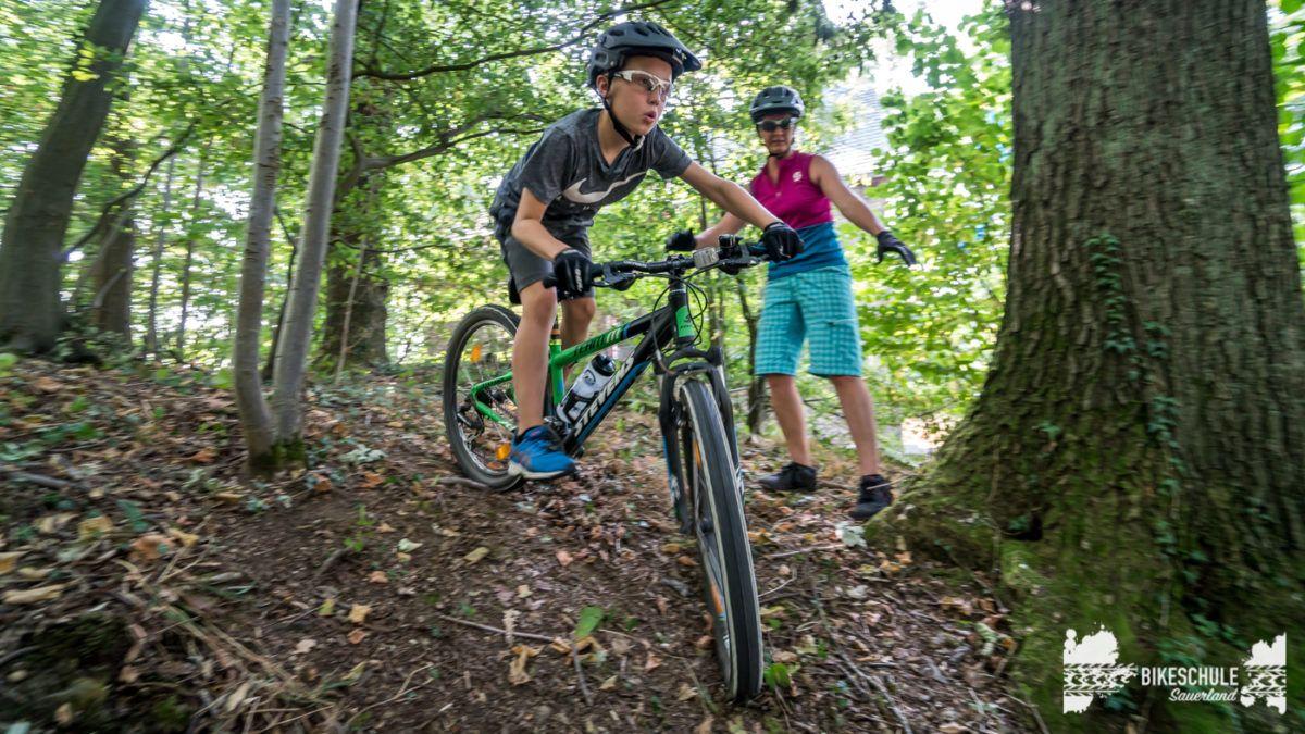 bikeschule-sauerland-feriencamp-kids-2018-3