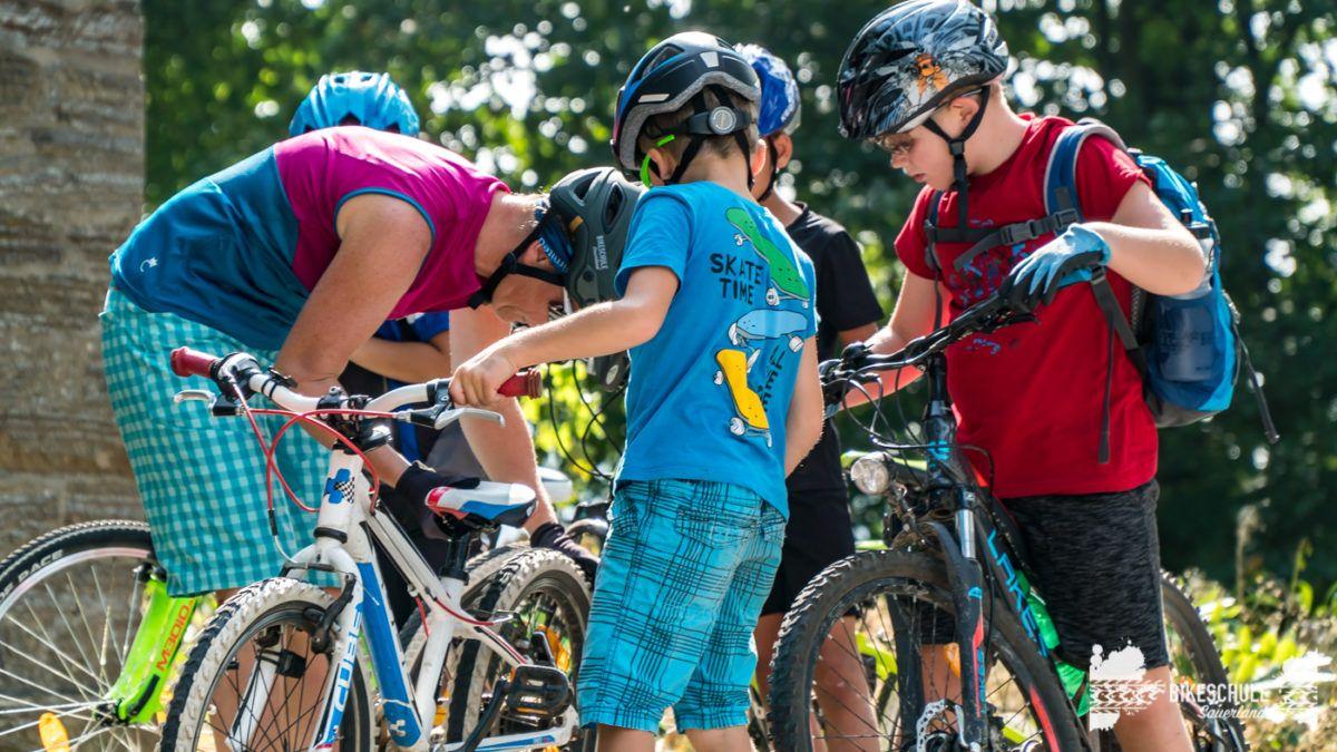 bikeschule-sauerland-feriencamp-kids-2018-30
