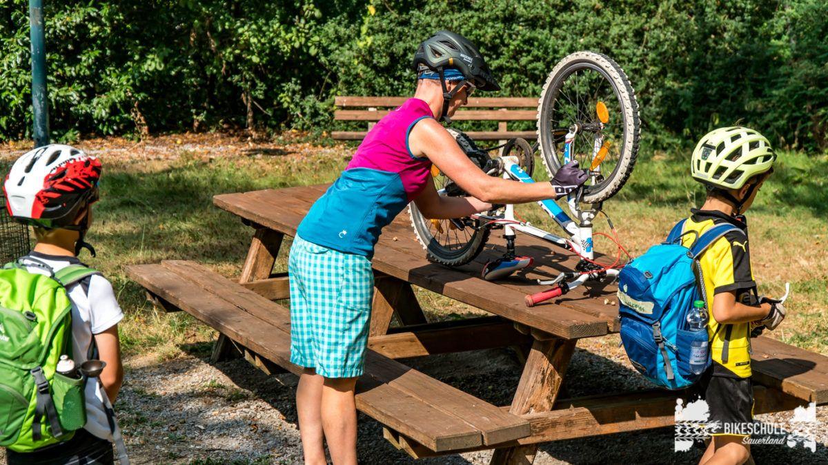 bikeschule-sauerland-feriencamp-kids-2018-31