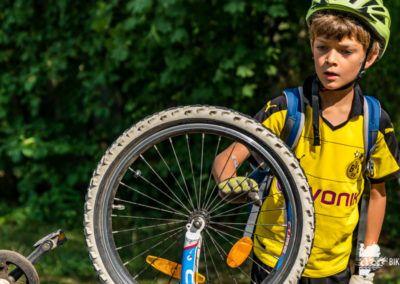 bikeschule-sauerland-feriencamp-kids-2018-33