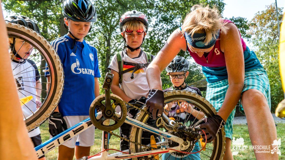 bikeschule-sauerland-feriencamp-kids-2018-34