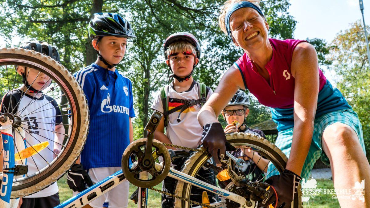 bikeschule-sauerland-feriencamp-kids-2018-35