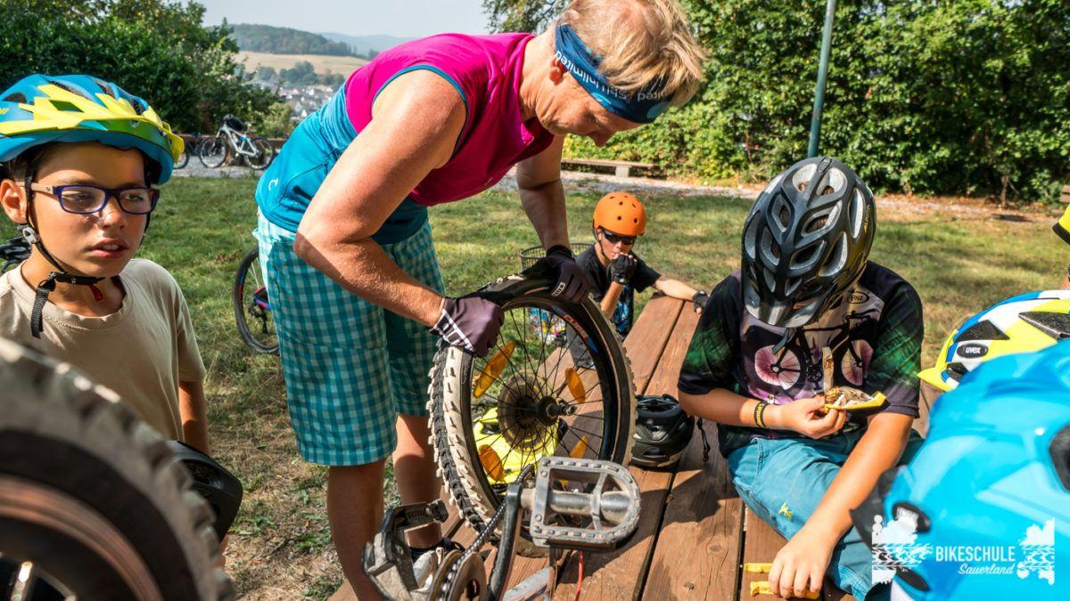 bikeschule-sauerland-feriencamp-kids-2018-36