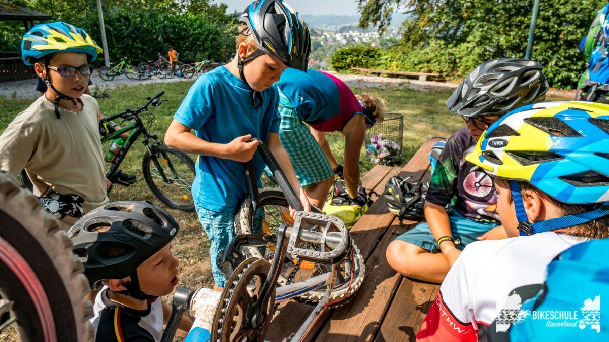 bikeschule-sauerland-feriencamp-kids-2018-37