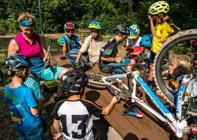 bikeschule-sauerland-feriencamp-kids-2018-39