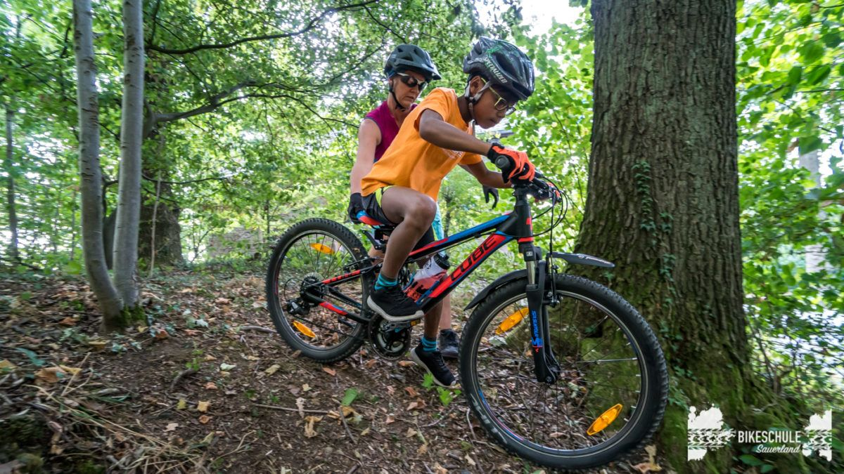 bikeschule-sauerland-feriencamp-kids-2018-4