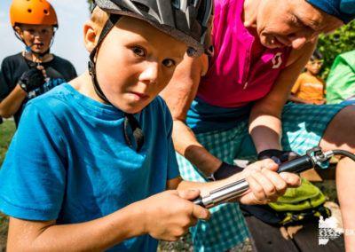 bikeschule-sauerland-feriencamp-kids-2018-40