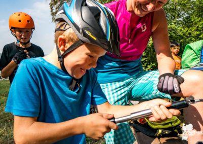 bikeschule-sauerland-feriencamp-kids-2018-41
