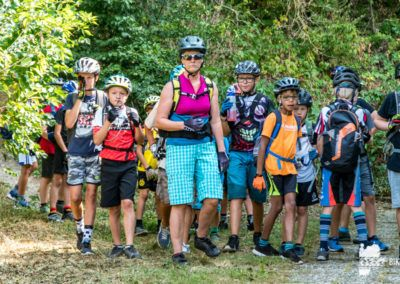 bikeschule-sauerland-feriencamp-kids-2018-42