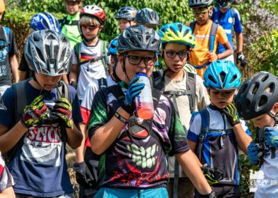 bikeschule-sauerland-feriencamp-kids-2018-43