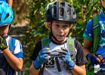 bikeschule-sauerland-feriencamp-kids-2018-44