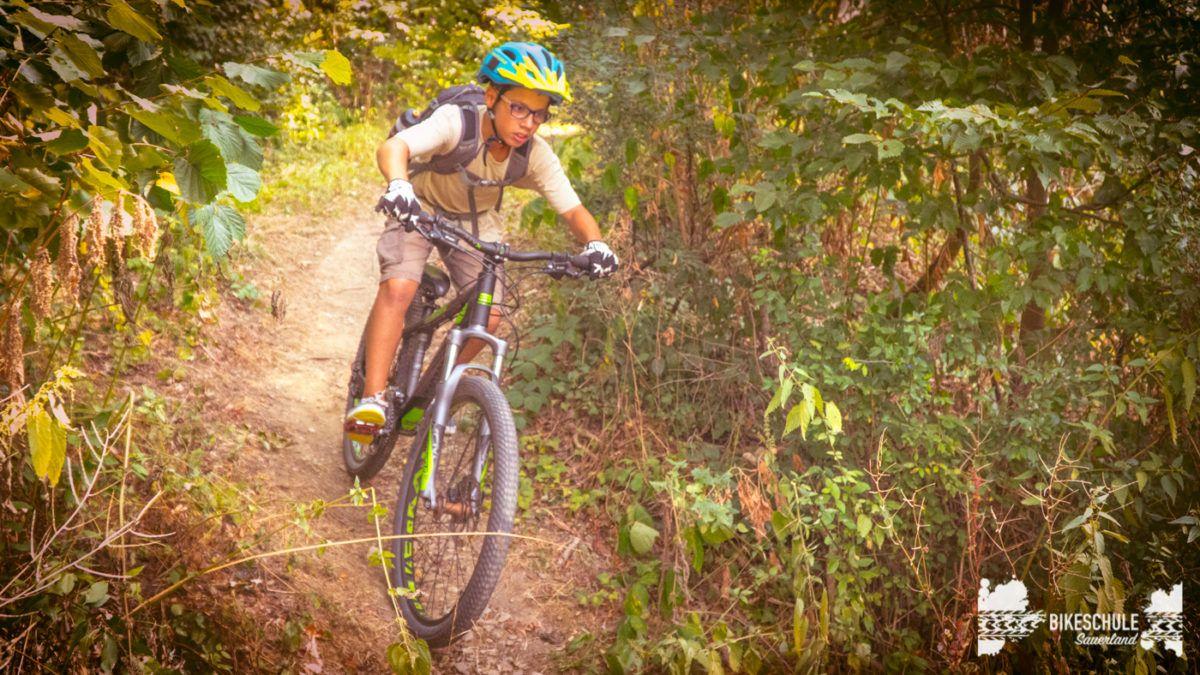 bikeschule-sauerland-feriencamp-kids-2018-45