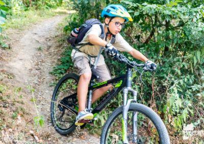 bikeschule-sauerland-feriencamp-kids-2018-46