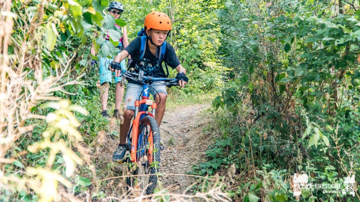 bikeschule-sauerland-feriencamp-kids-2018-49