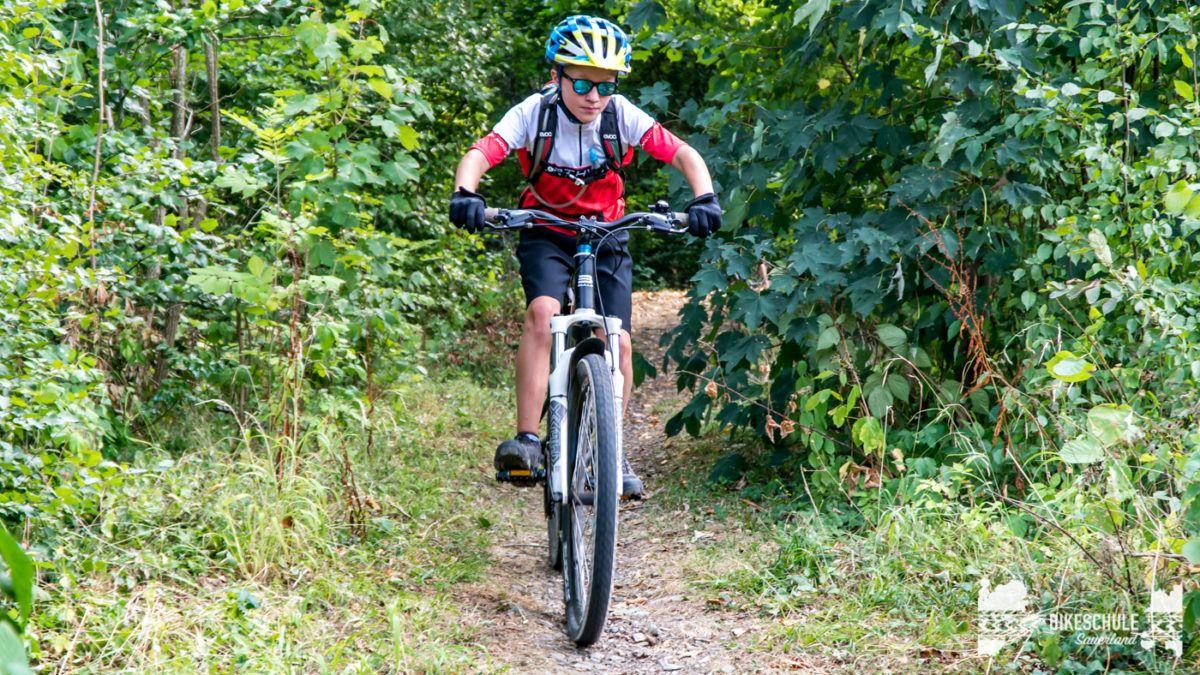 bikeschule-sauerland-feriencamp-kids-2018-50