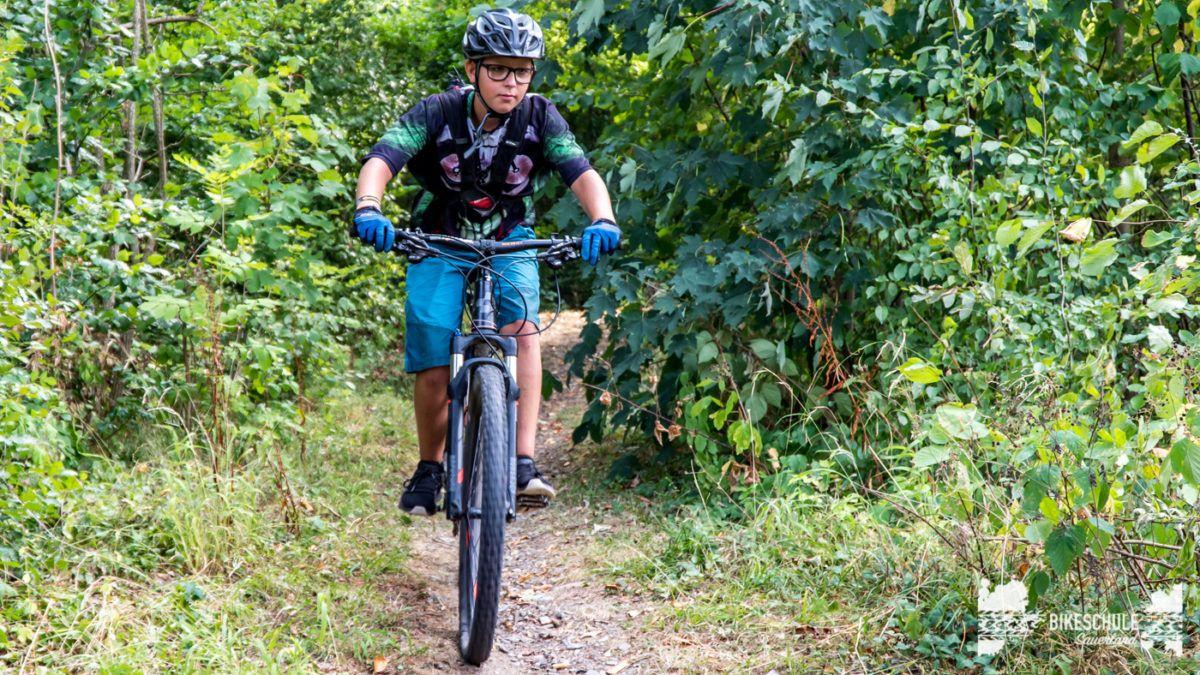 bikeschule-sauerland-feriencamp-kids-2018-51