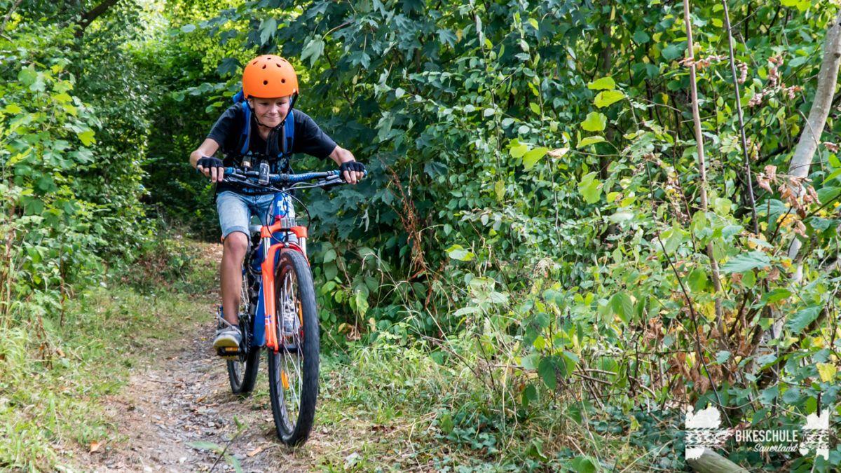 bikeschule-sauerland-feriencamp-kids-2018-52