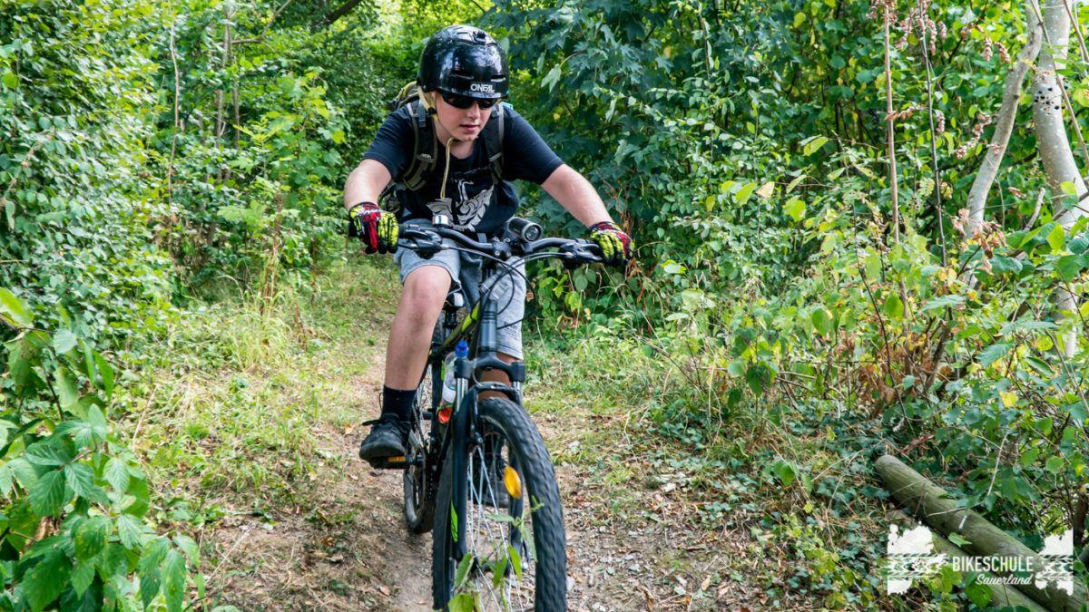 bikeschule-sauerland-feriencamp-kids-2018-54