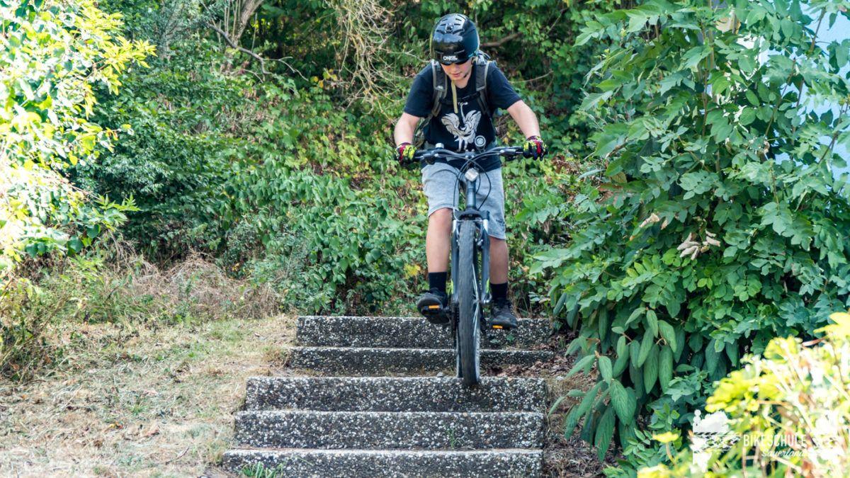 bikeschule-sauerland-feriencamp-kids-2018-55