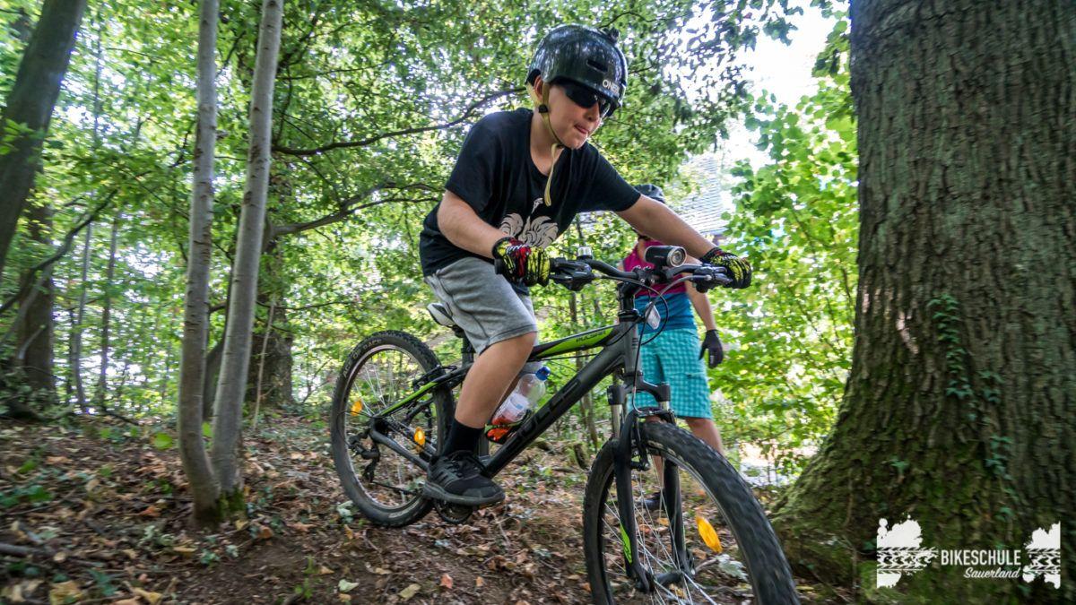 bikeschule-sauerland-feriencamp-kids-2018-6