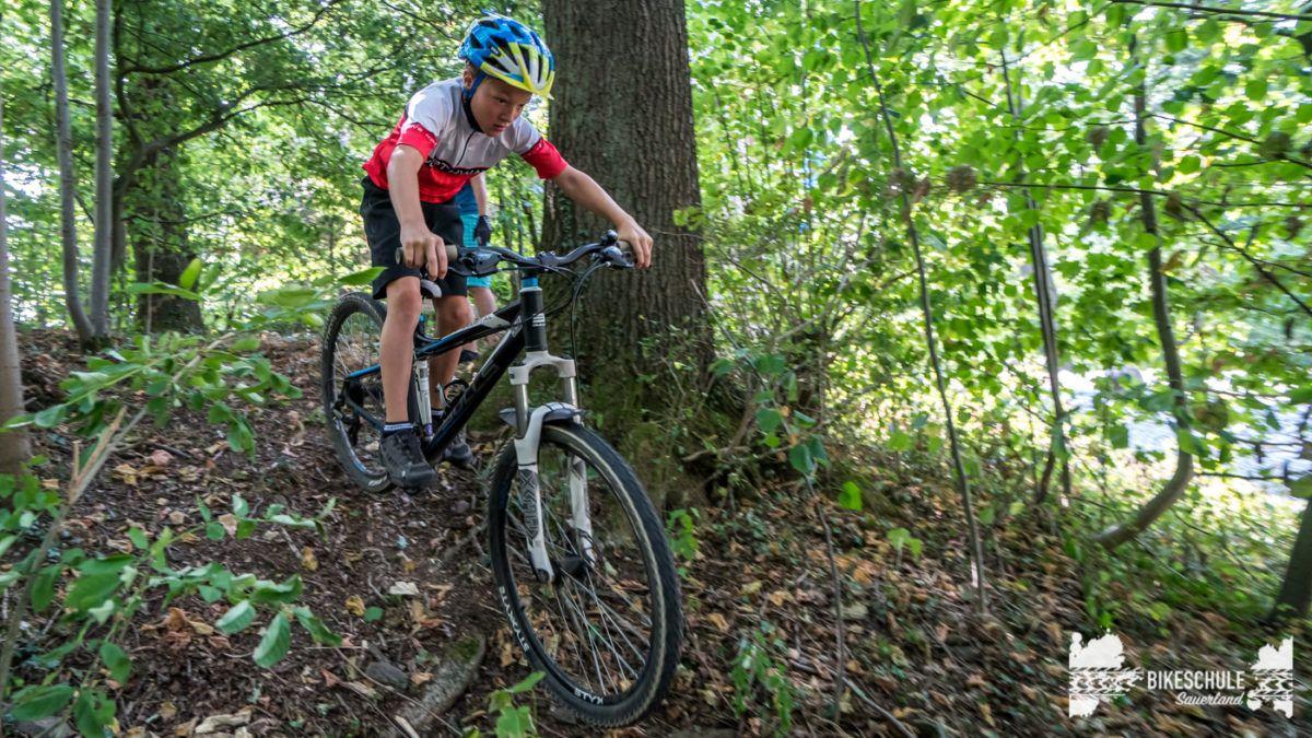 bikeschule-sauerland-feriencamp-kids-2018-7