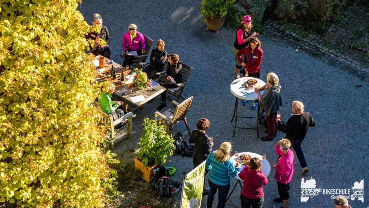 technik-touren-trails-bikeschule-09-2018-1